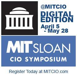 MIT CIO Digital